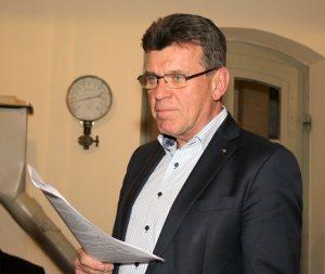 Artur Ostermaier